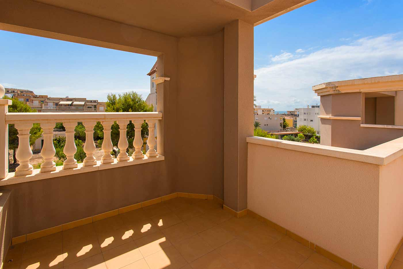 3 bed Townhouse in Santa Pola - Town image 10