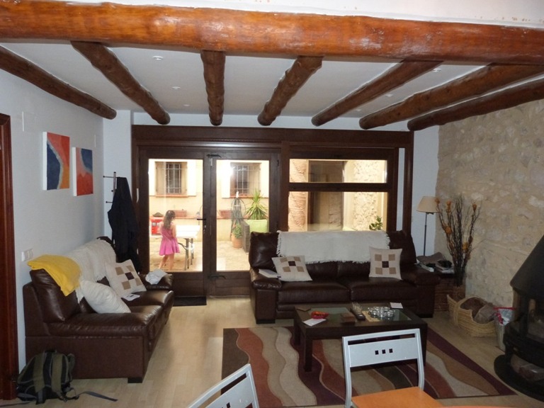 15 bed Country Property in Ibi - Country image 15
