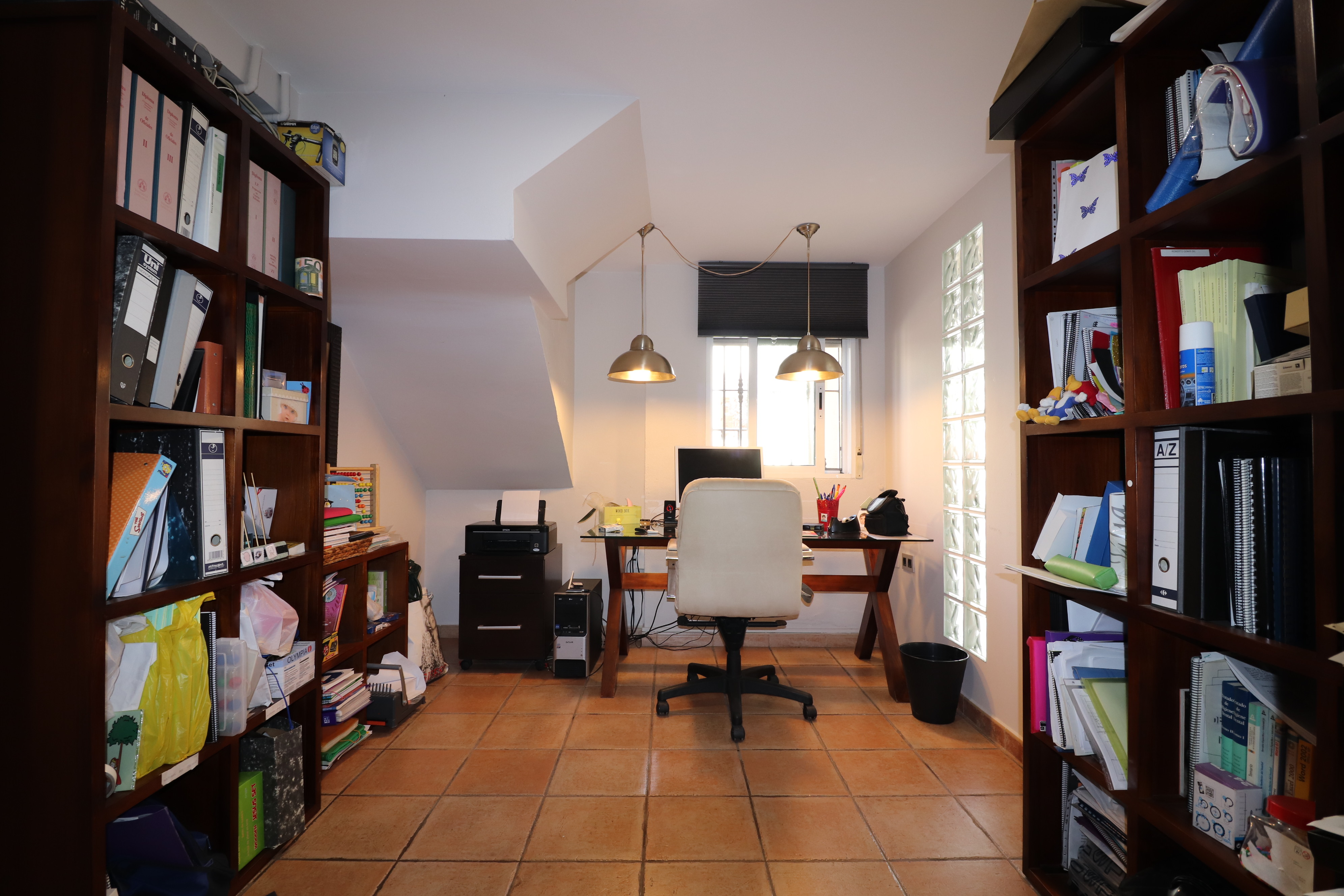 3 bed Townhouse in Almoradi - Town image 11