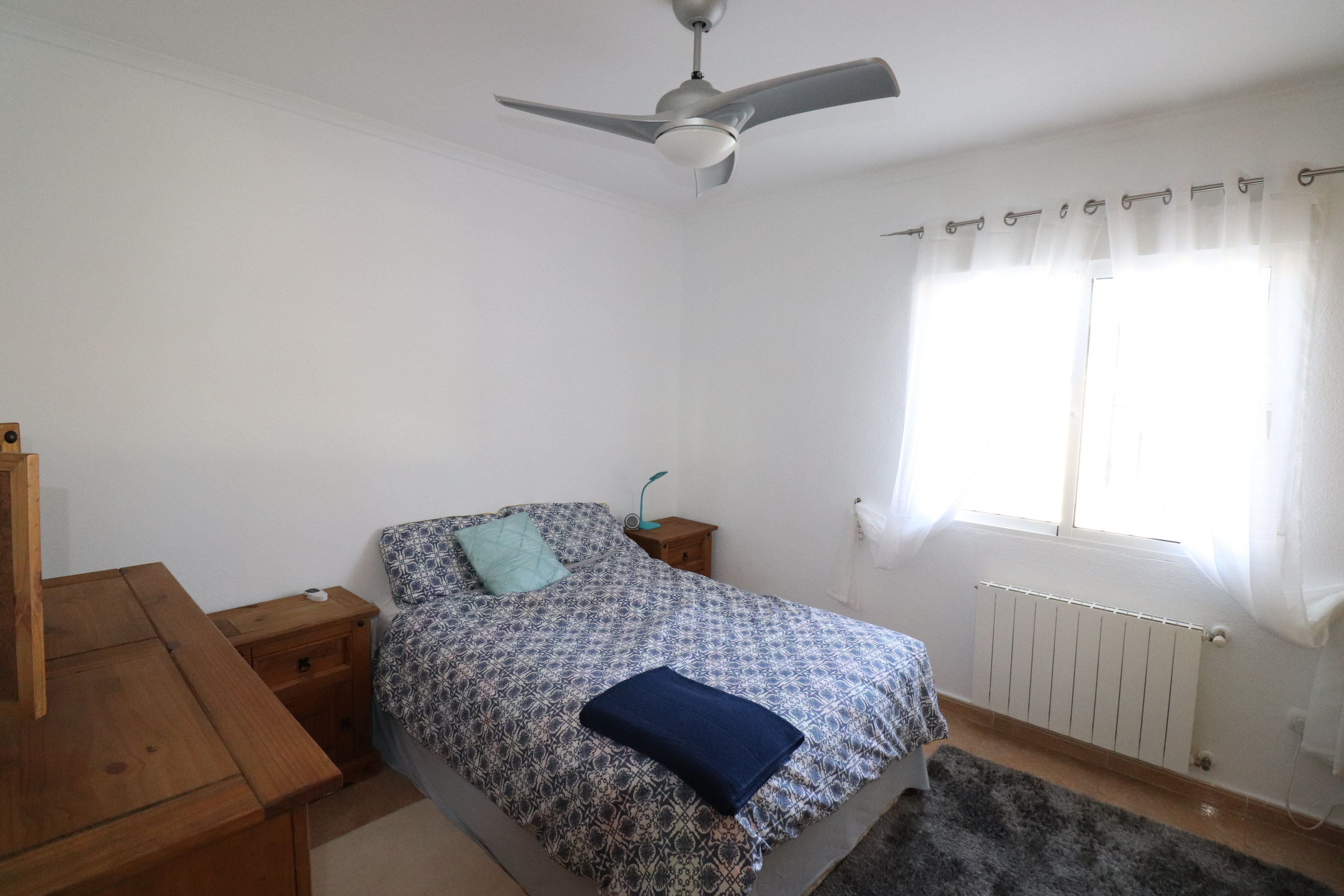 3 bed Country Property in Hondon de Los Frailes image 10