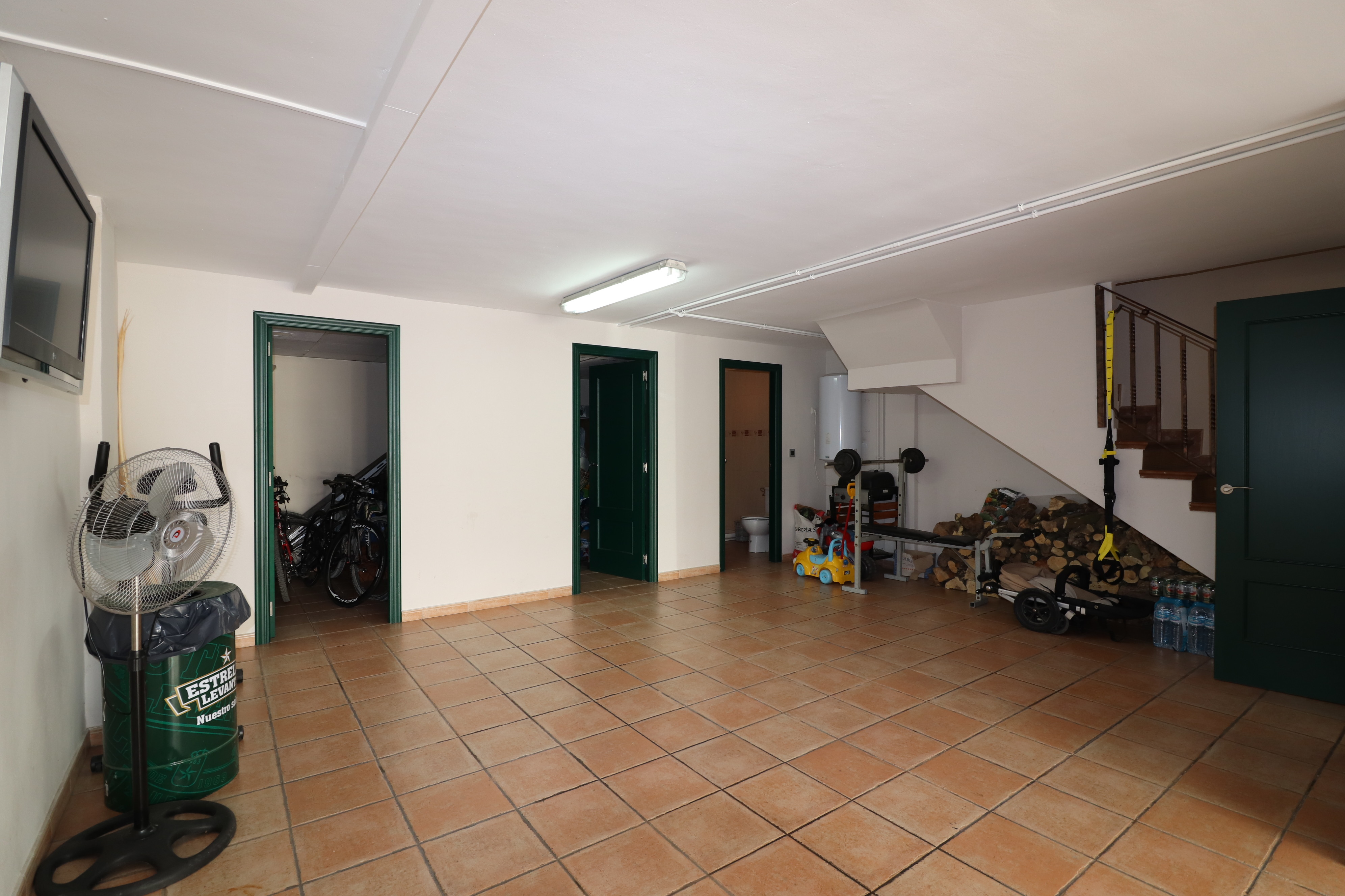 3 bed Townhouse in Almoradi - Town image 12
