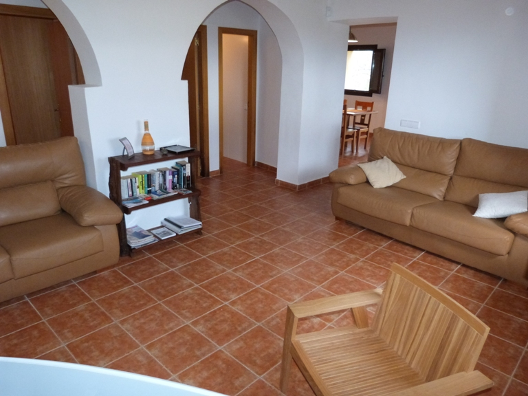 15 bed Country Property in Ibi - Country image 22