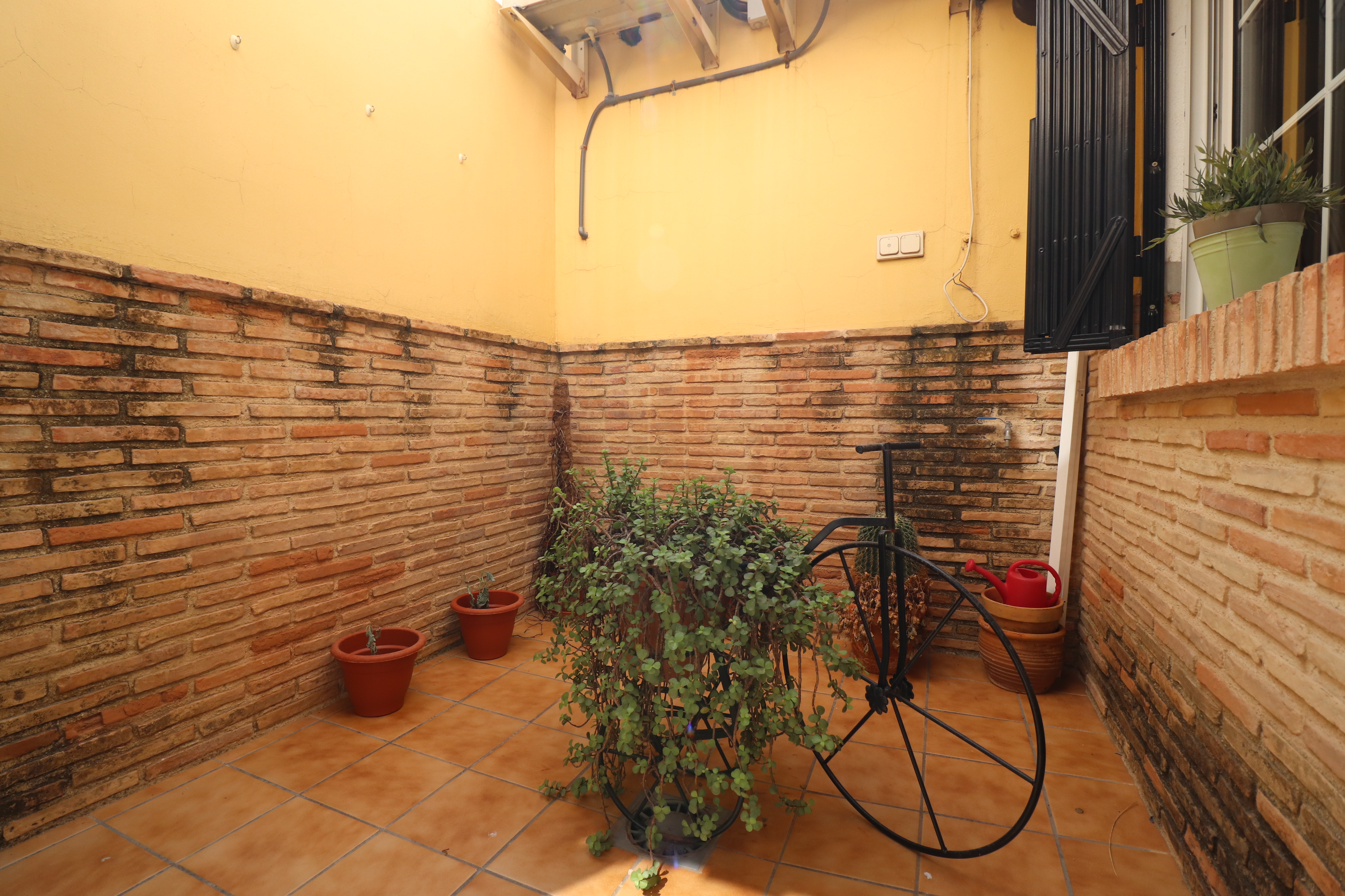 3 bed Townhouse in Almoradi - Town image 13