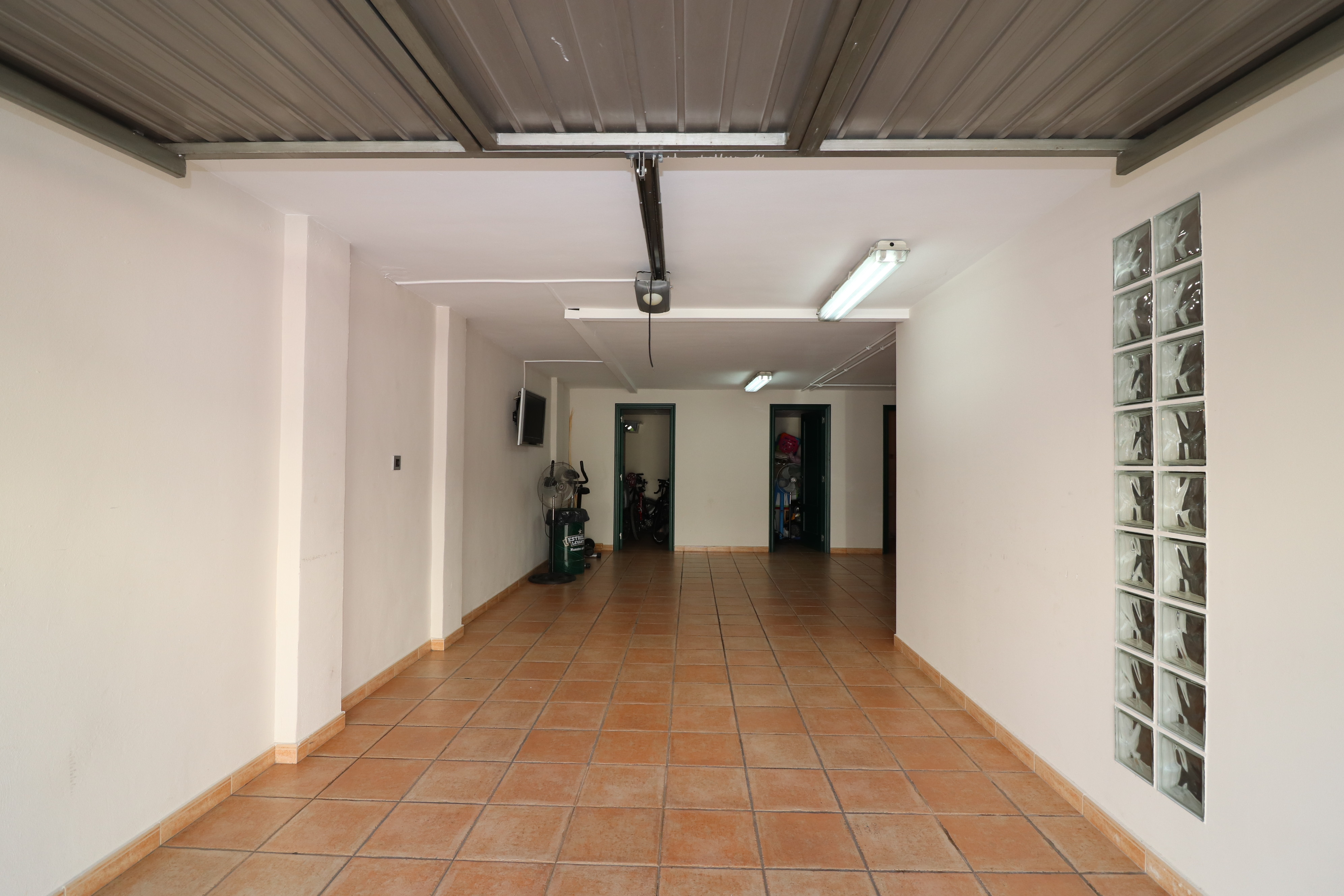 3 bed Townhouse in Almoradi - Town image 14