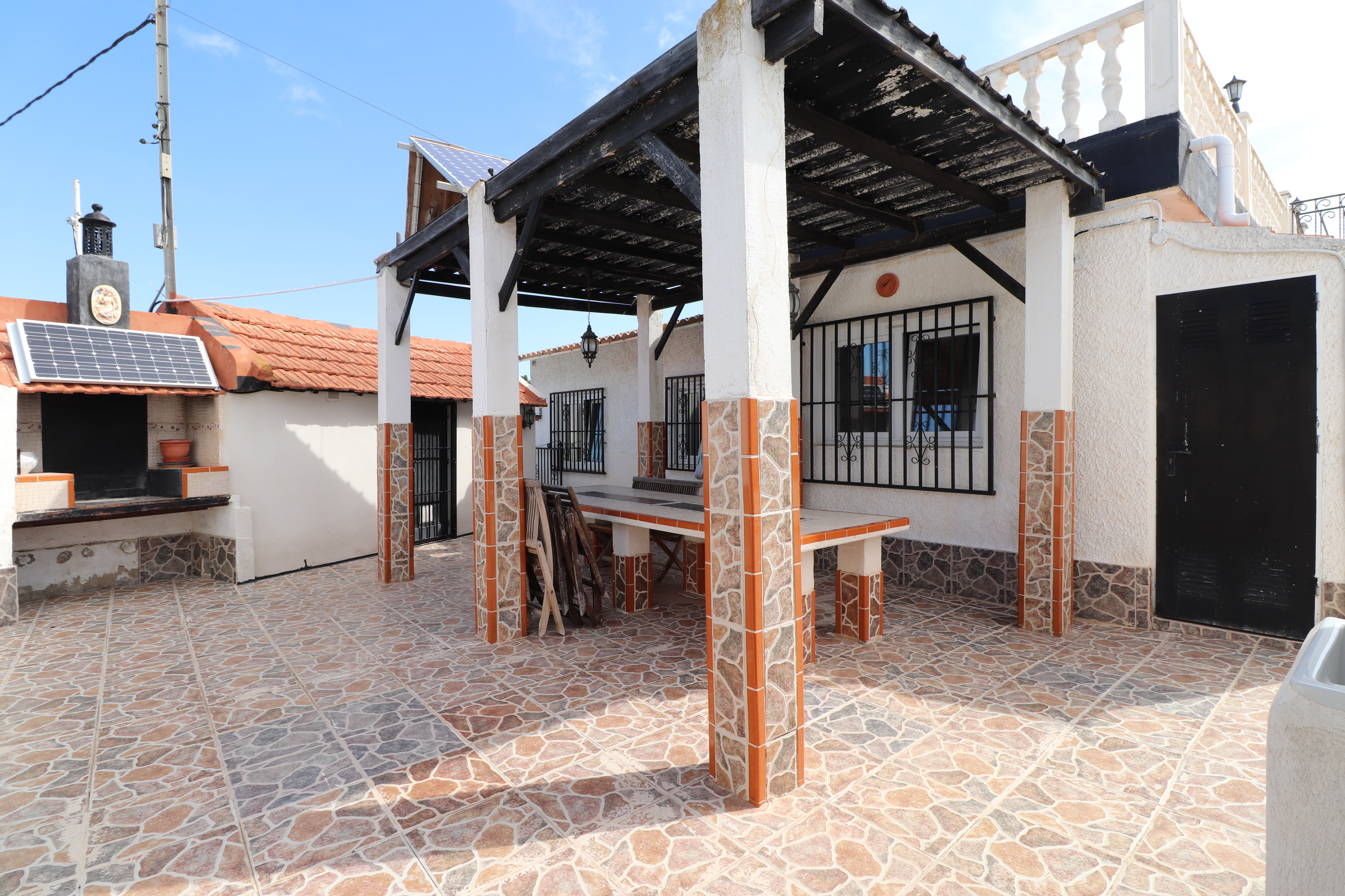4 bed Country Property in Heredades - Country image 14