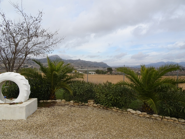 5 bed Country Property in Elda - Country image 13