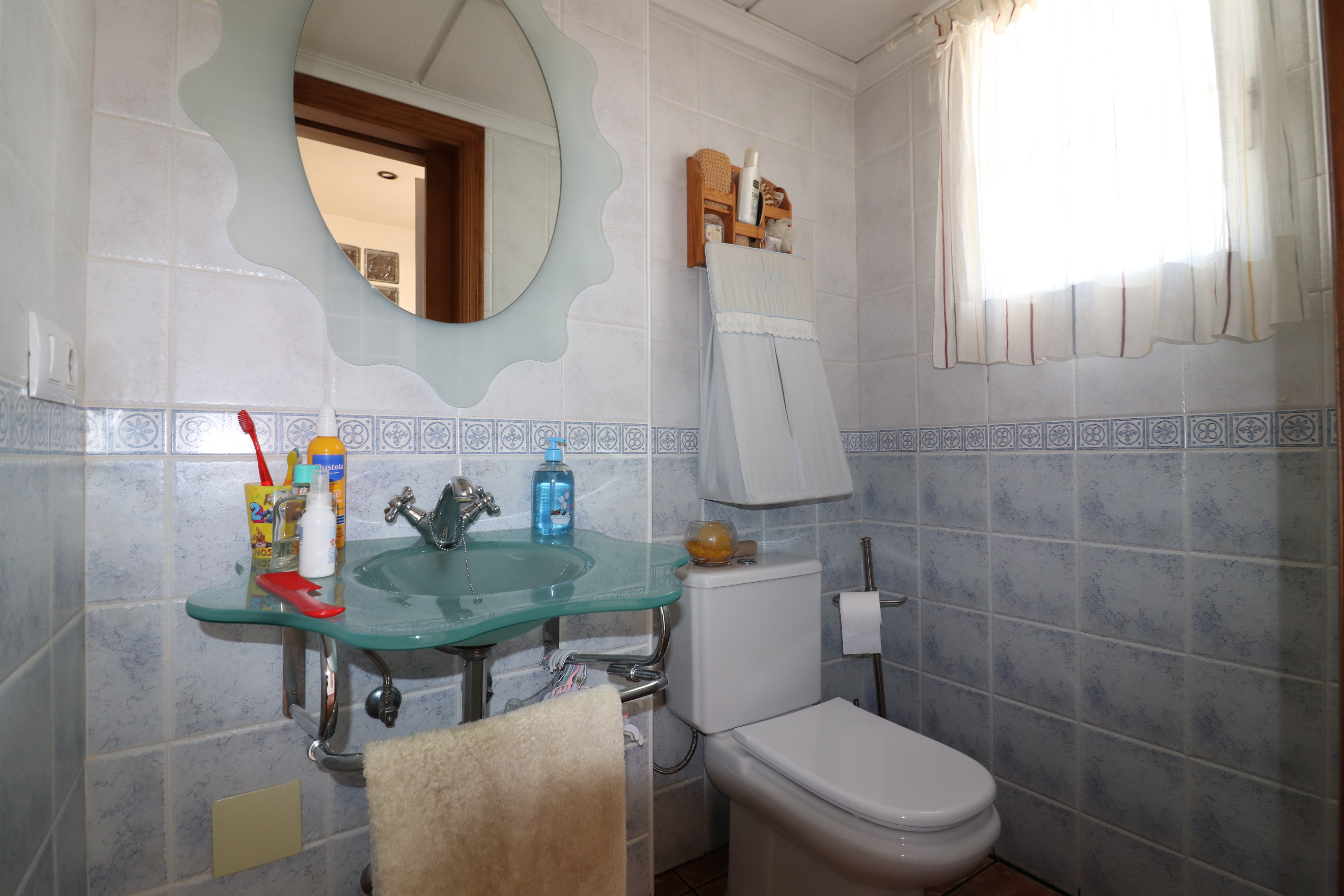 3 bed Townhouse in Almoradi - Town image 10