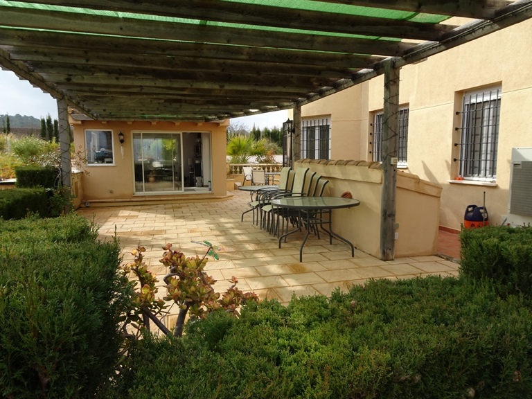 5 bed Country Property in Elda - Country image 16