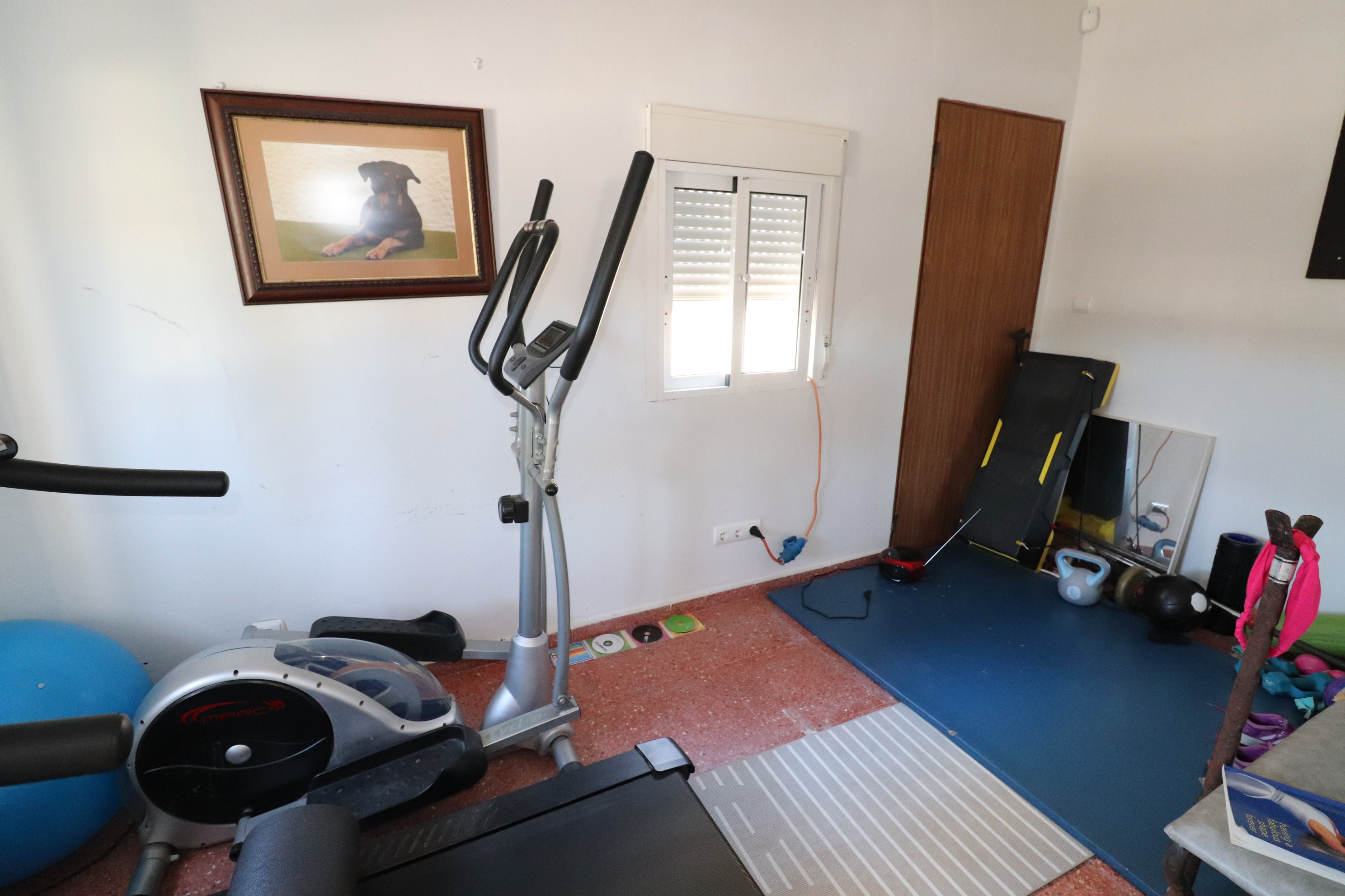 3 bed Country Property in Hondon de Los Frailes image 17