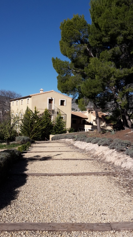 15 bed Country Property in Ibi - Country image 6