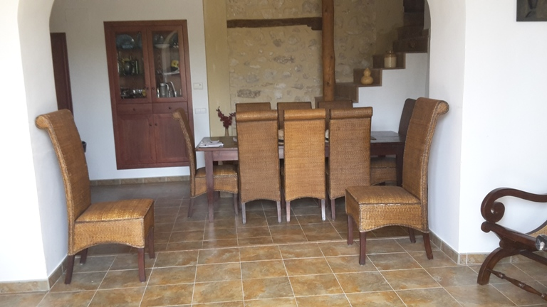 15 bed Country Property in Ibi - Country image 2