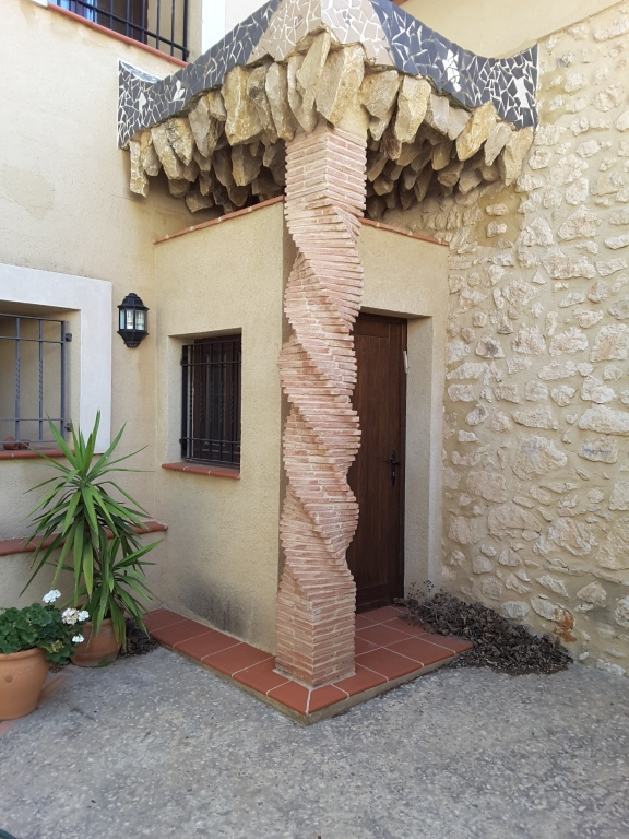 15 bed Country Property in Ibi - Country image 13