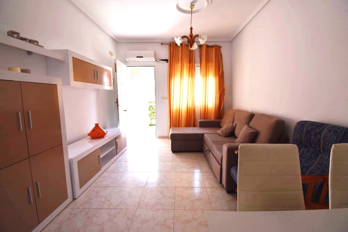 2 bed Townhouse in Playa Flamenca image 1