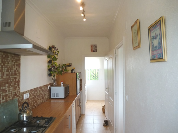 4 bed Country Property in Orihuela - Country image 7