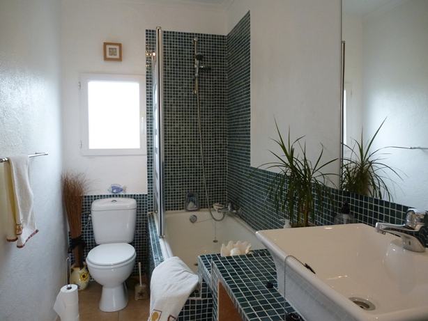 4 bed Country Property in Orihuela - Country image 11