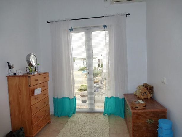 4 bed Country Property in Orihuela - Country image 14
