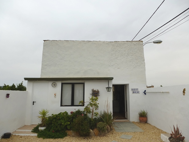 4 bed Country Property in Orihuela - Country image 15