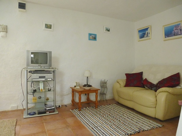 4 bed Country Property in Orihuela - Country image 3