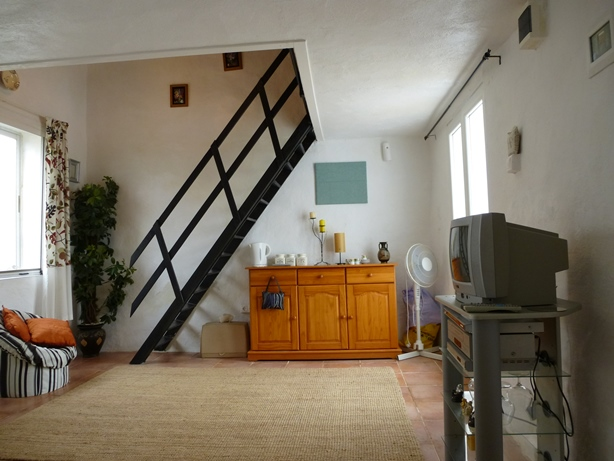 4 bed Country Property in Orihuela - Country image 16