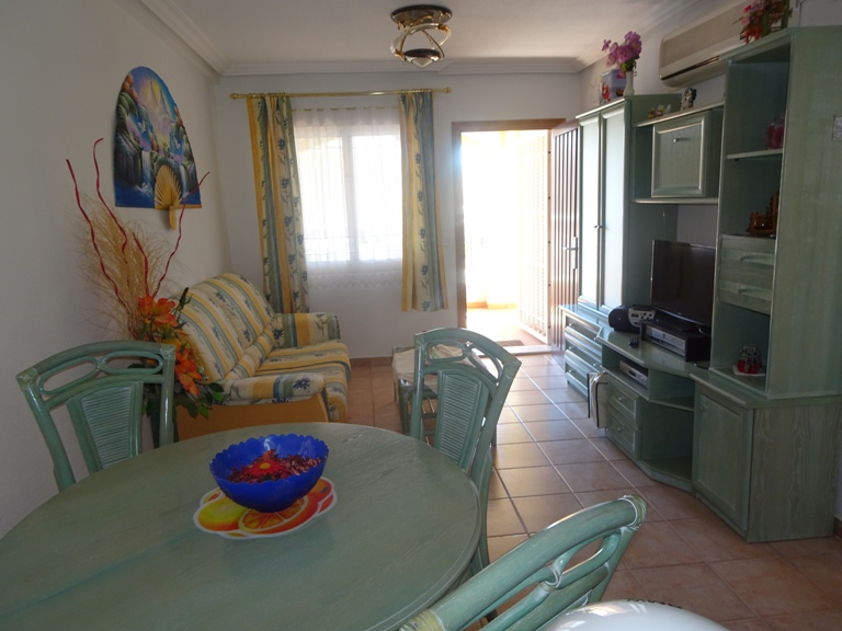 2 bed Apartment in Torrevieja - Centre image 4