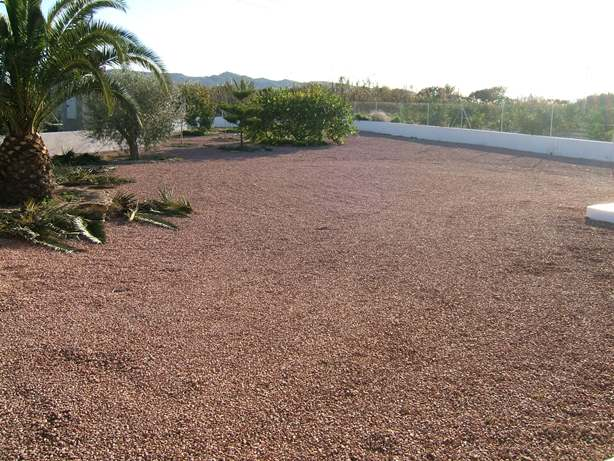 3 bed Country Property in Almoradi - Country image 11