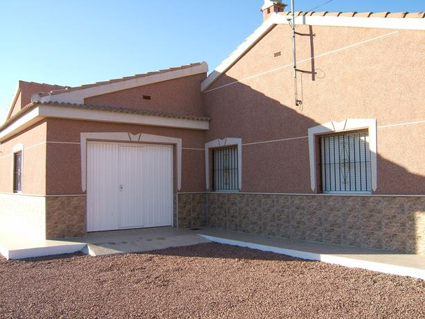 3 bed Country Property in Almoradi - Country image 10