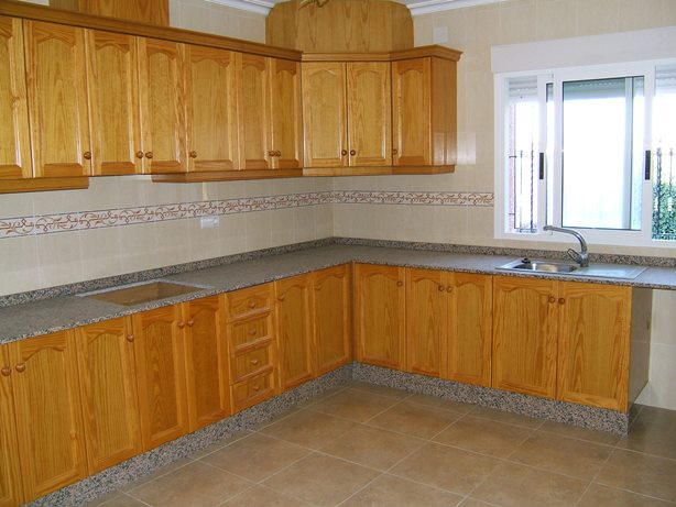 3 bed Country Property in Almoradi - Country image 2