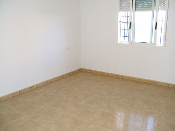 3 bed Country Property in Almoradi - Country image 7