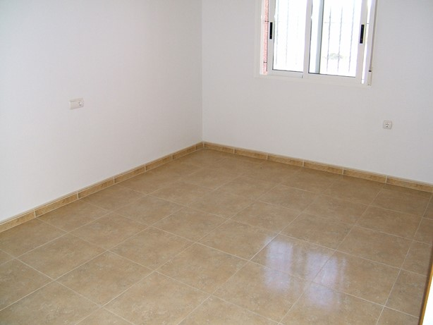 3 bed Country Property in Almoradi - Country image 12