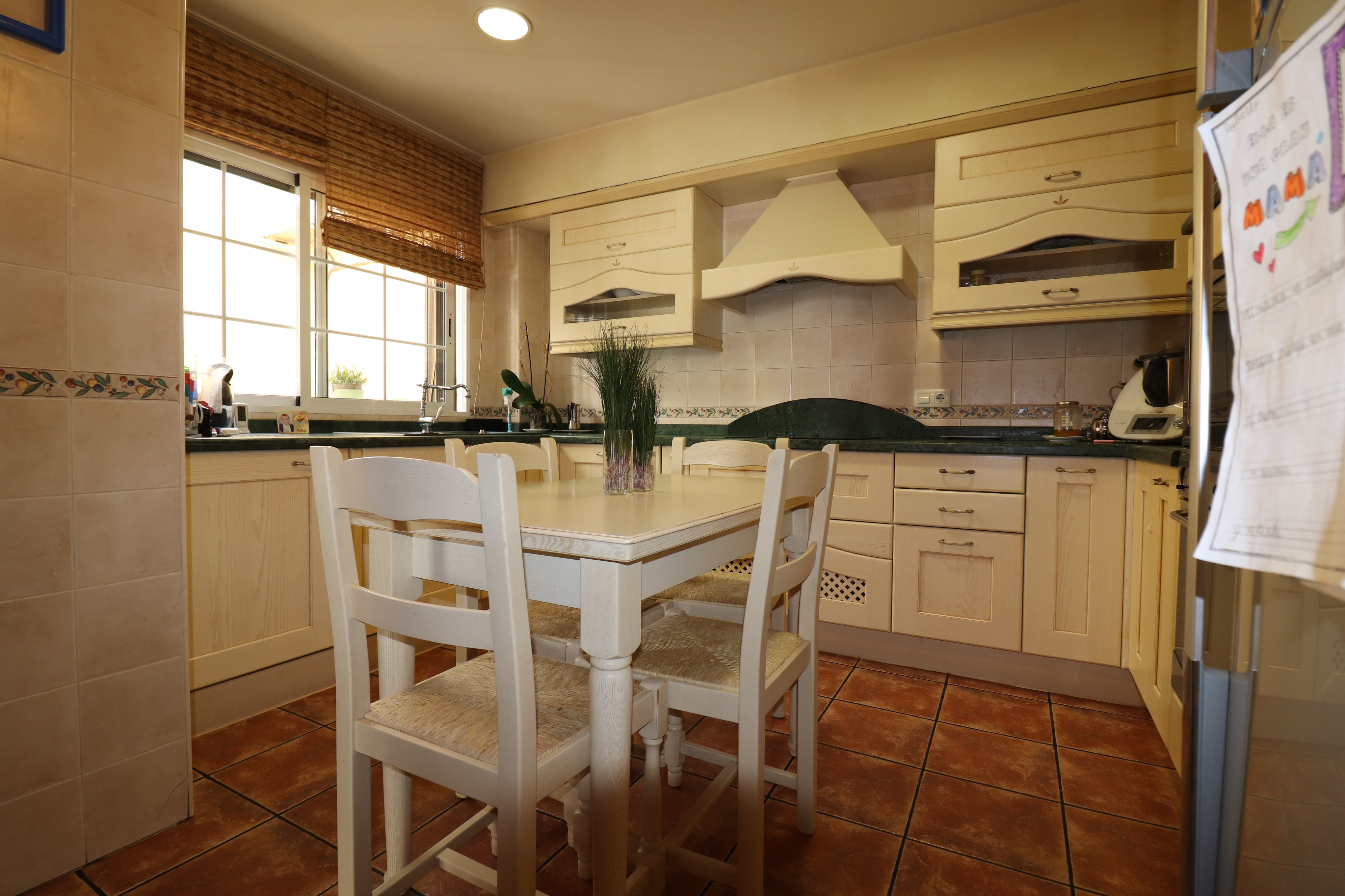 3 bed Townhouse in Almoradi - Town image 3