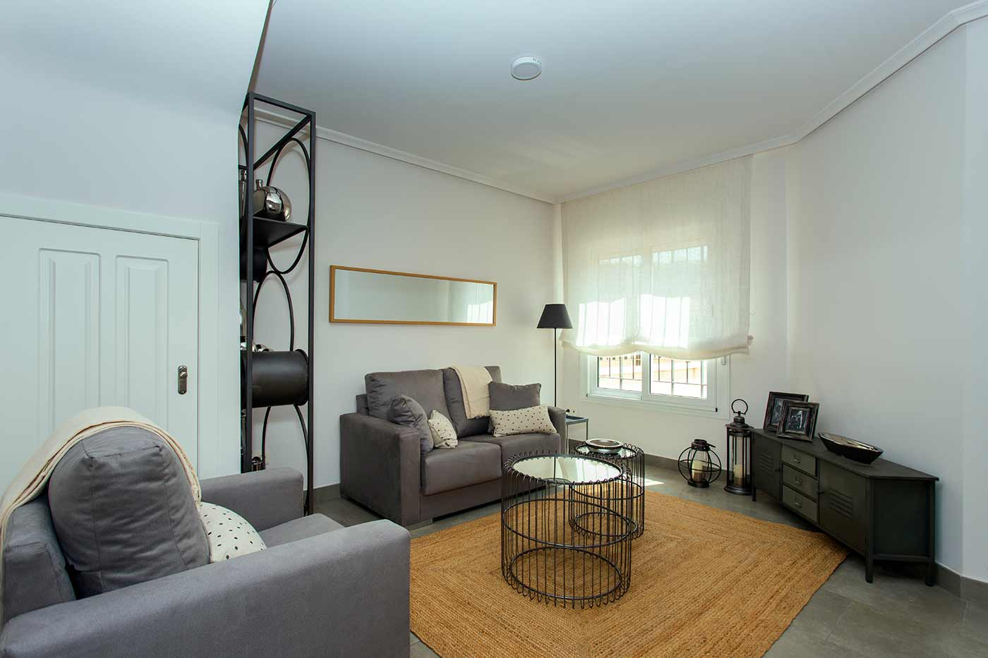 3 bed Townhouse in Santa Pola - Town image 3