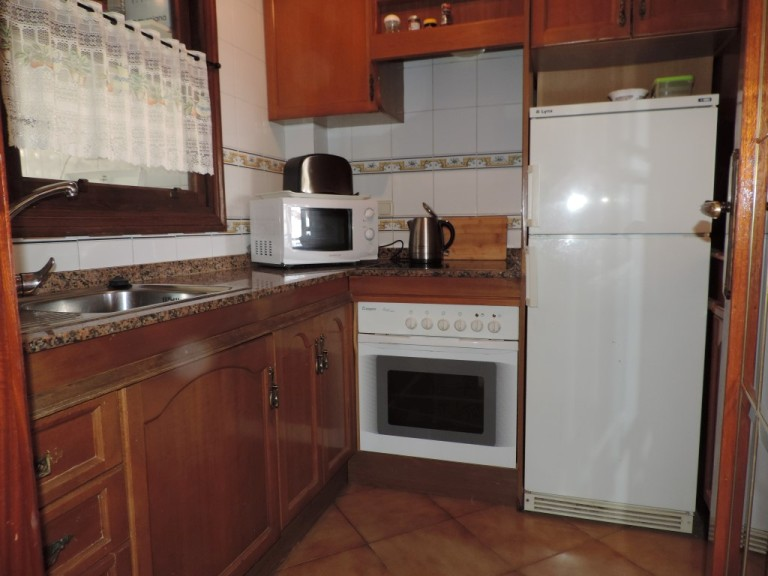 2 bed Apartment in Cabo Roig image 4