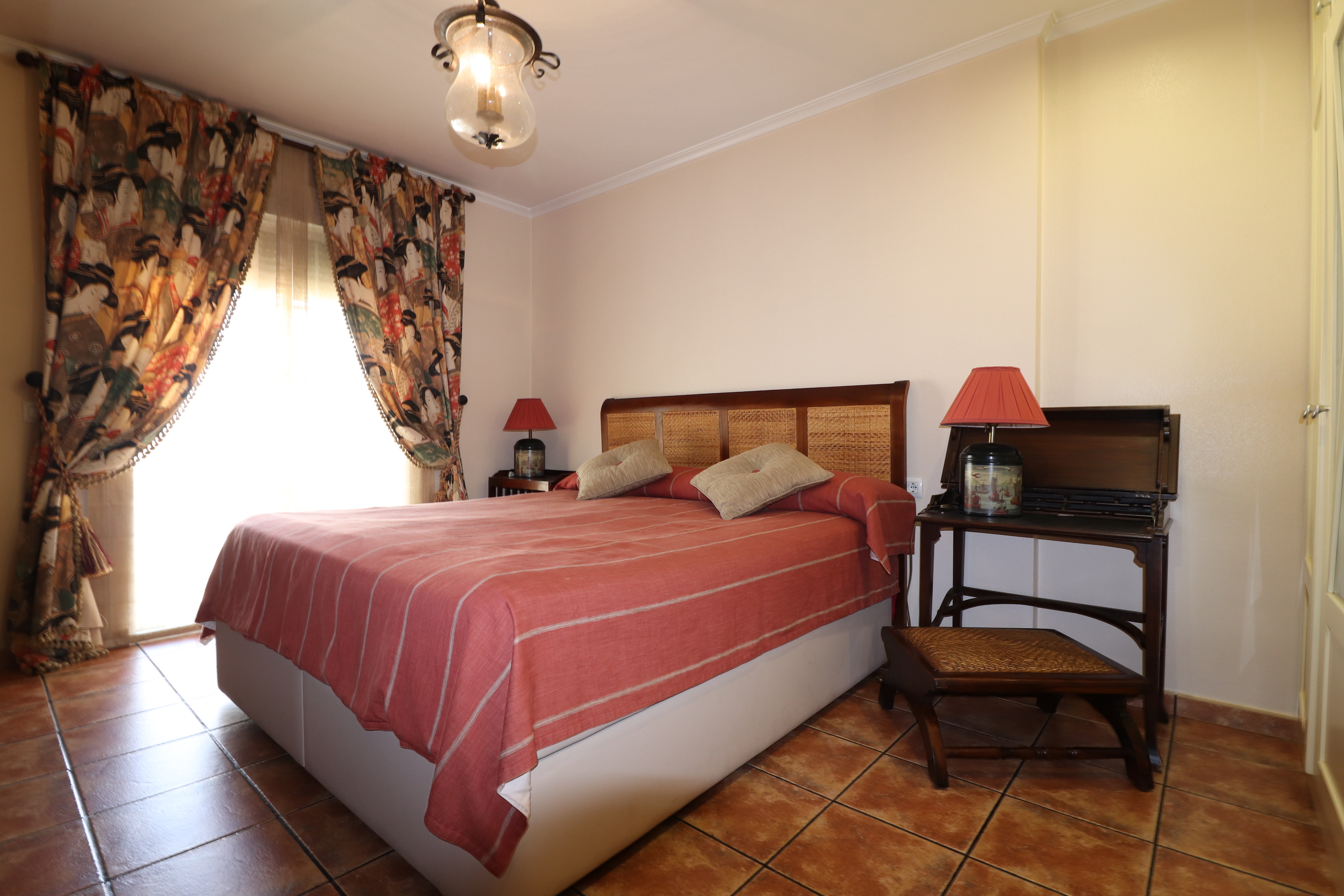 3 bed Townhouse in Almoradi - Town image 5