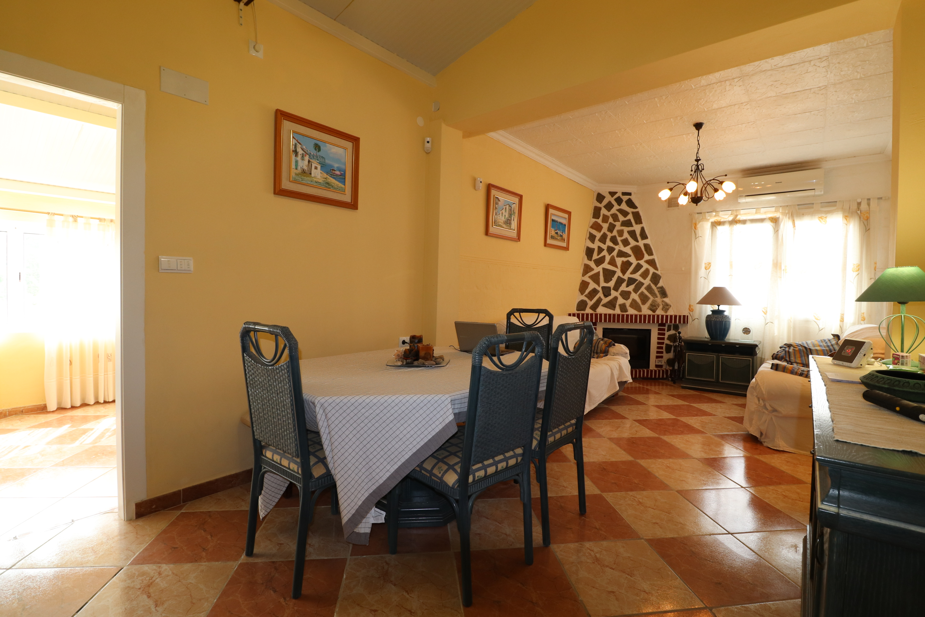 4 bed Country Property in Heredades - Country image 6