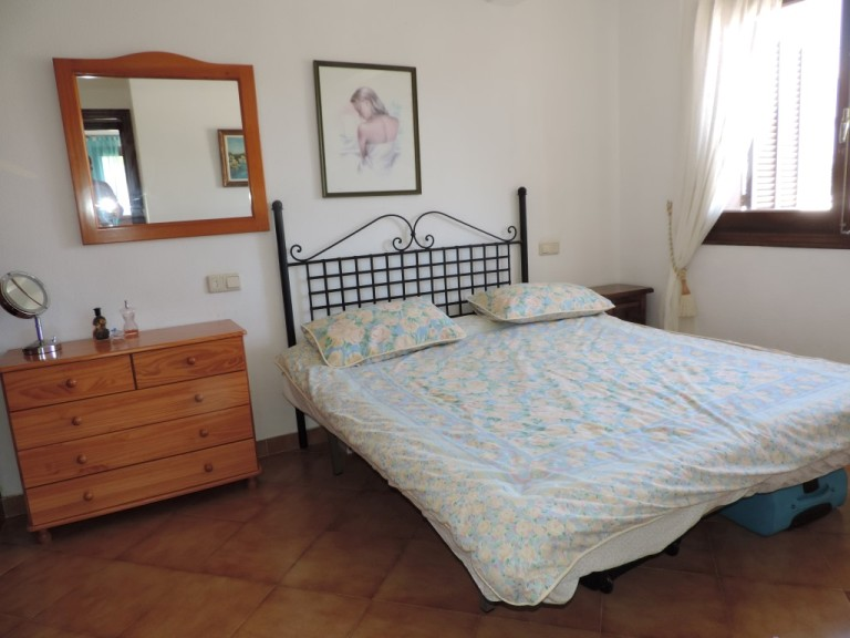2 bed Apartment in Cabo Roig image 5