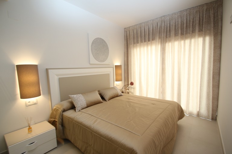 3 bed Apartment in San Miguel - Country image 5
