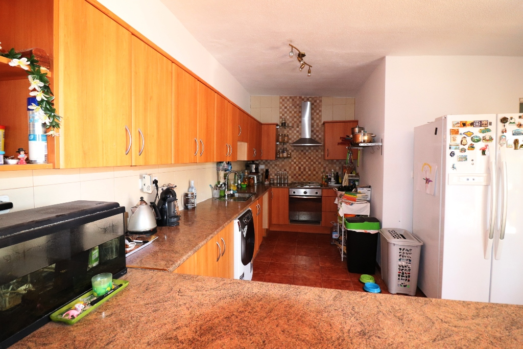 4 bed Country Property in San Fulgencio - Country image 7