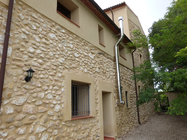 15 bed Country Property in Ibi - Country image 11