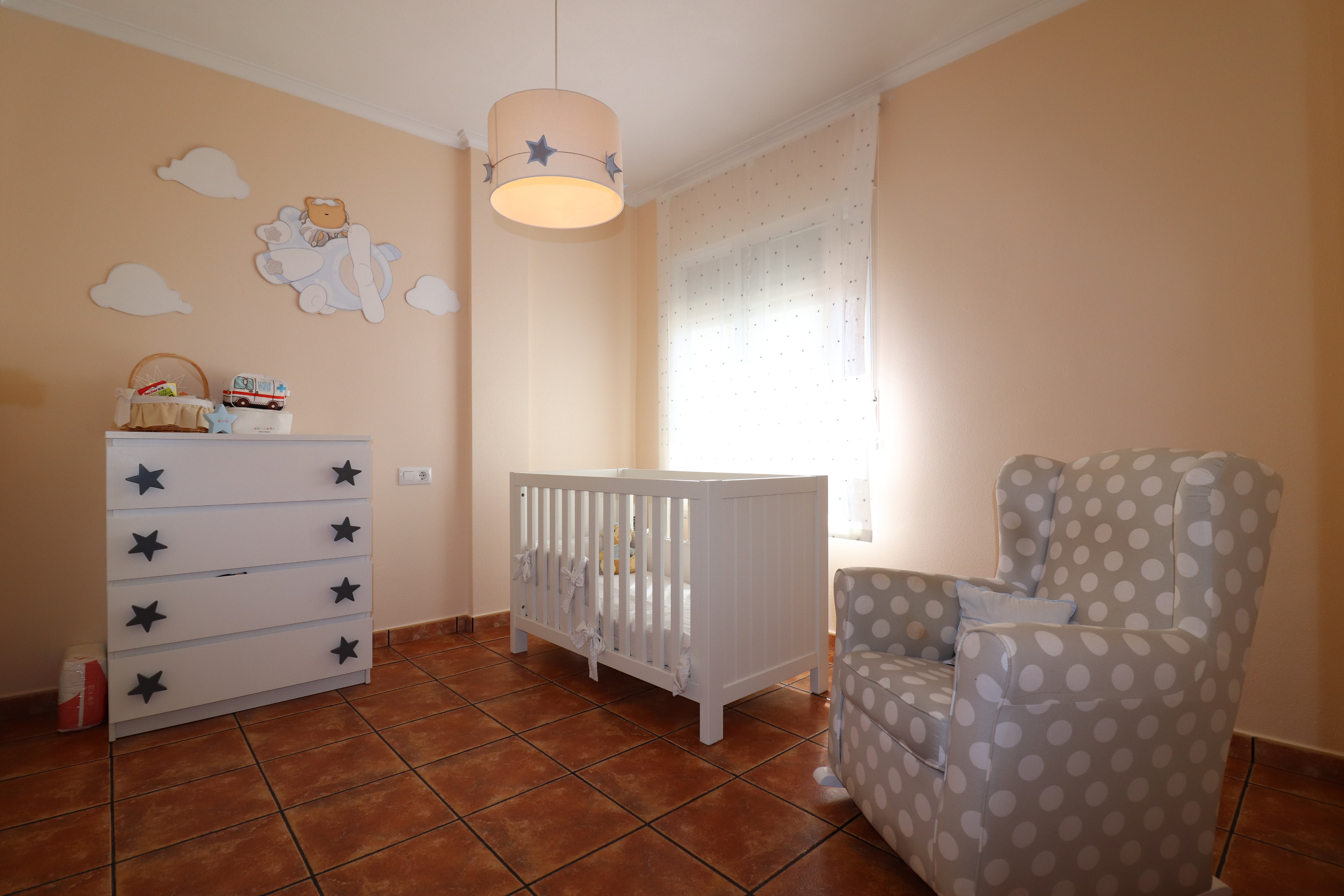 3 bed Townhouse in Almoradi - Town image 7