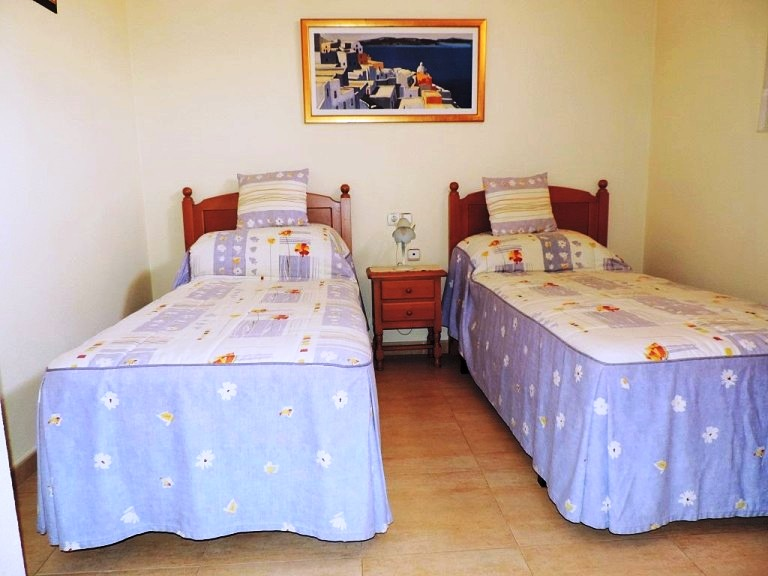 3 bed Townhouse in Punta Prima image 10