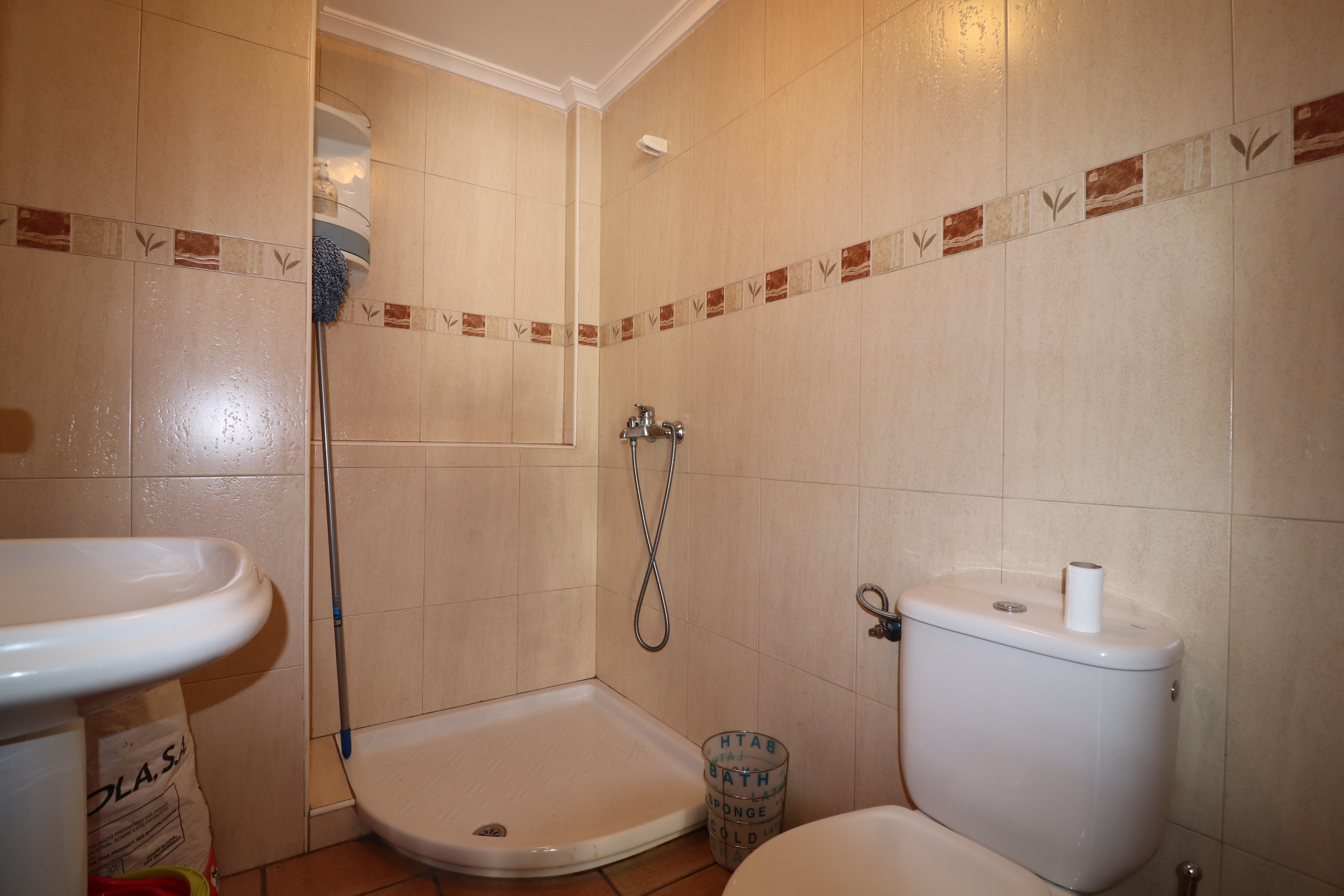 3 bed Townhouse in Almoradi - Town image 8