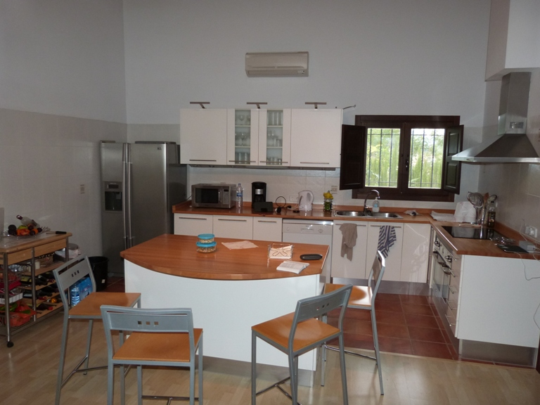 15 bed Country Property in Ibi - Country image 20