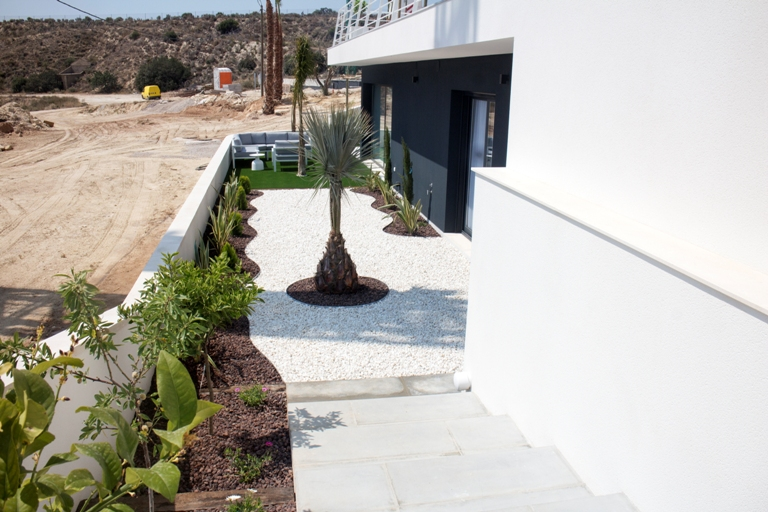 3 bed Detached Villa in San Miguel - Country image 16