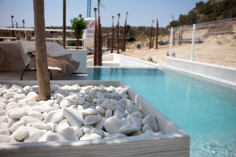 3 bed Detached Villa in San Miguel - Country image 23