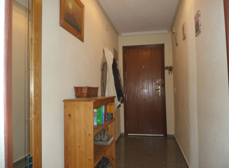 3 bed Apartment in Dolores - Town image 5