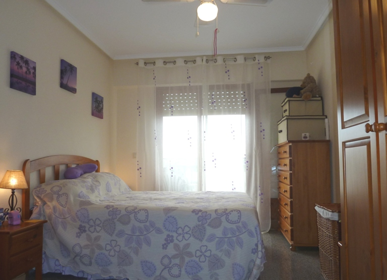 3 bed Apartment in Dolores - Town image 2