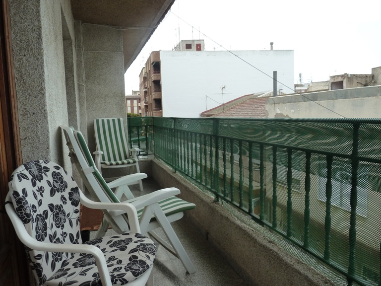 3 bed Apartment in Dolores - Town image 10