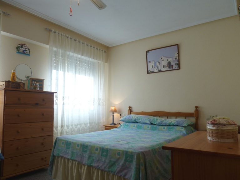 3 bed Apartment in Dolores - Town image 6