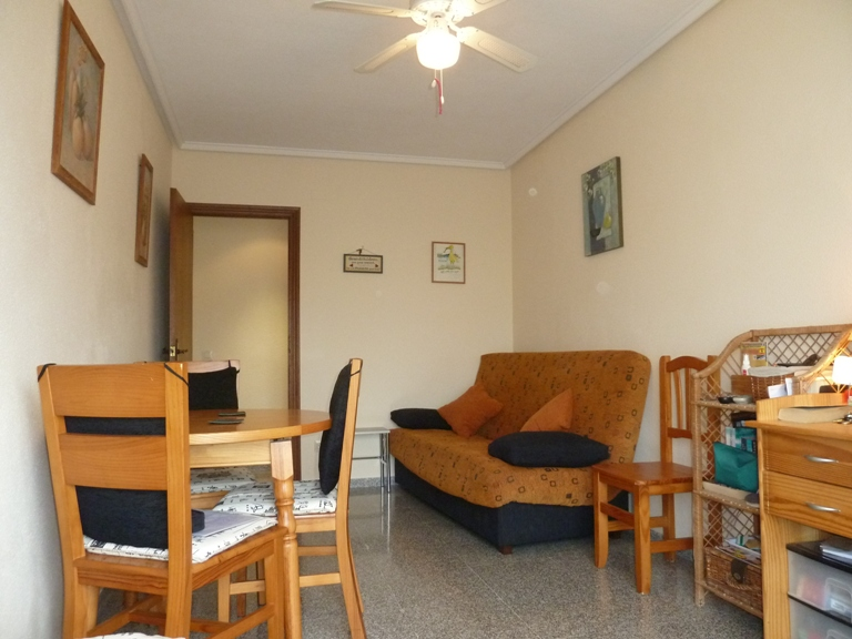 3 bed Apartment in Dolores - Town image 8