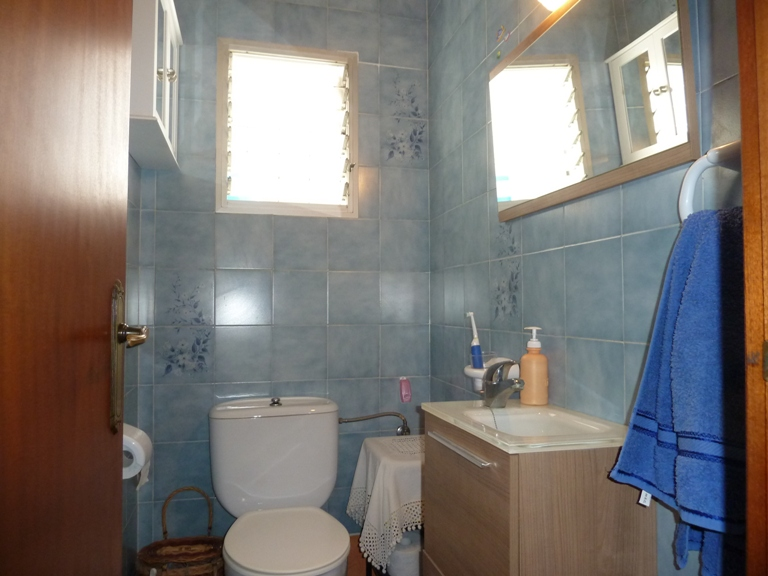 3 bed Apartment in Dolores - Town image 11